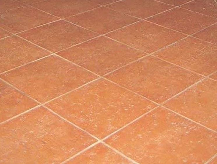 Piastrelle cotto prezzi piastrelle come valutare le - Piastrelle in cotto per interni ...