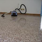 pavimenti in graniglia prezzi