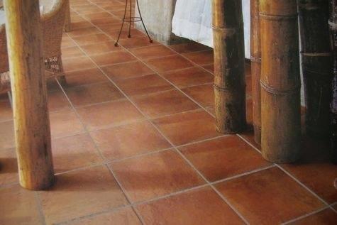 piastrelle pavimento prezzi - Piastrelle