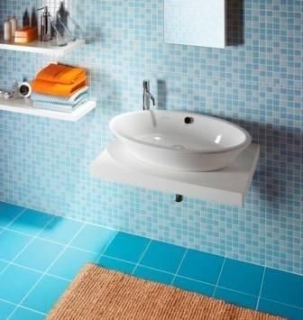 Piastrelle per bagno piastrelle - Piastrelle pvc bagno ...