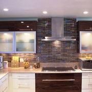 Come mettere le mattonelle in cucina - Mattonelle