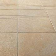 piastrelle bagno mosaico - Piastrelle