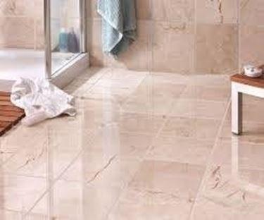 Piastrelle per interni piastrelle - Piastrelle tipo mosaico ...