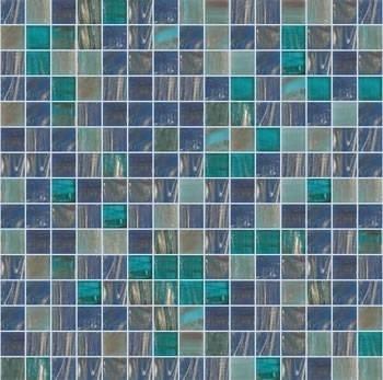 Rivestimenti a mosaico piastrelle for Piastrelle 3 millimetri