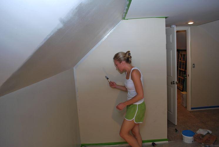 Lavorare il cartongesso cartongesso for 3 costo del garage per metro quadrato