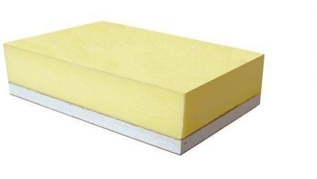 Pannelli cartongesso coibentati cartongesso for Miglior isolante termico per pareti interne