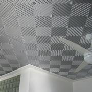 pannelli polistirolo per soffitti