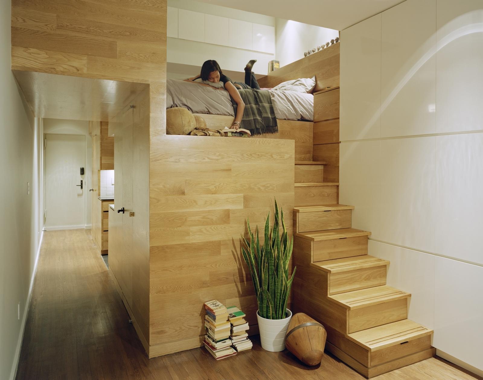 Soppalco In Legno Per Esterno soppalco in legno - controsoffitti - come costruire un