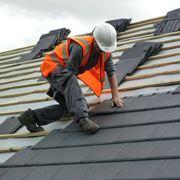 copertura leggera tetto