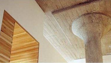 legno lamellare caratteristiche e vantaggi