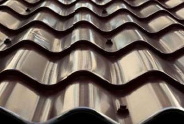 coperture del tetto