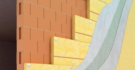 Cappotto termico isolamento - Cappotto interno materiali ...
