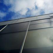 pellicole solari per vetri