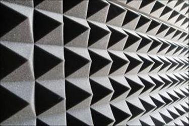 Isolamento acustico pareti