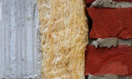 Isolanti per muri isolamento - Fissativo per muri esterni ...