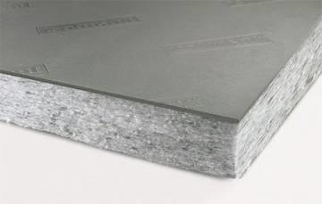 Isolanti termici per pareti interne isolamento - Isolamento acustico interno ...