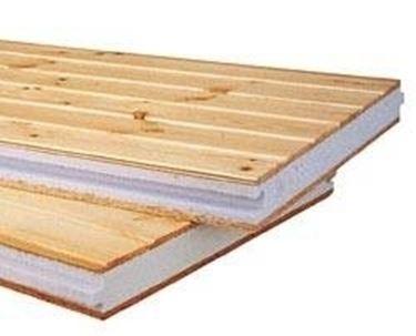 Pannelli isolanti da interno isolamento for Miglior isolante termico per pareti interne
