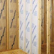 Pannelli isolanti termici per la casa
