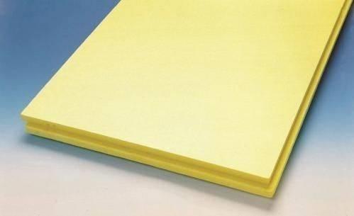 Pannelli isolanti termici isolamento - Pannelli isolanti termici ...