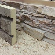 pannelli finta pietra