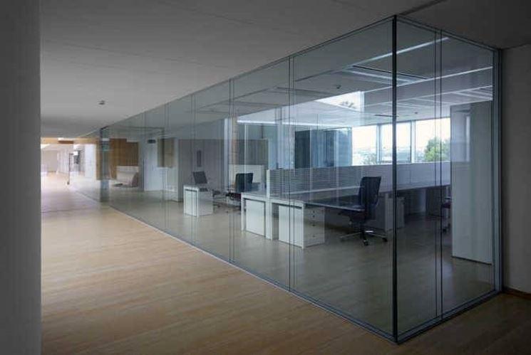 Pareti divisorie in vetro pareti divisorie for Pareti divisorie in vetro per interni casa prezzi