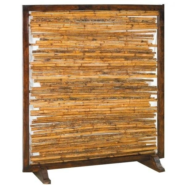Separe pareti divisorie - Parete in legno fai da te ...