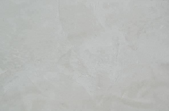 Intonaco a stucco pareti - Chiocciola per intonaco ...