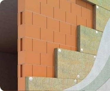 Isolamento termico pareti pareti - Isolamento interno ...
