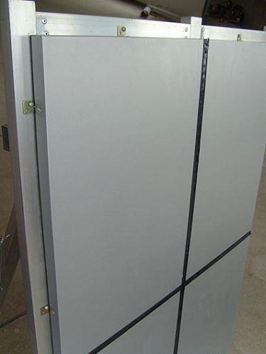 pannelli di rivestimento per pareti