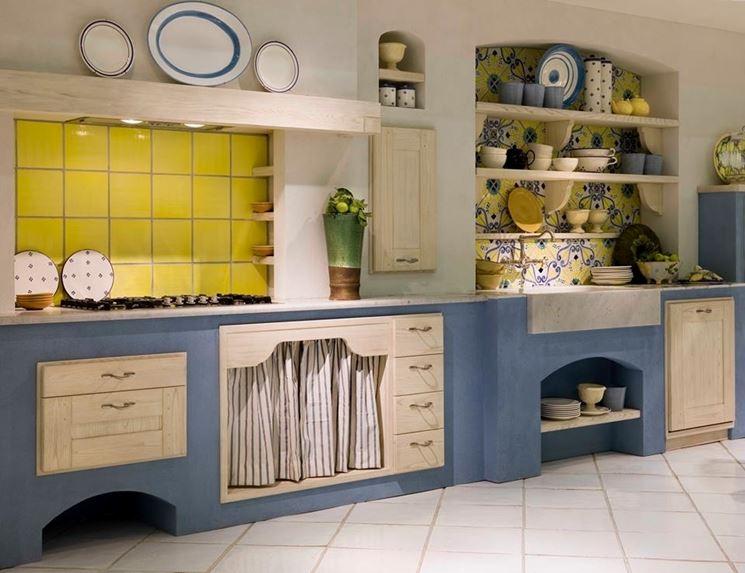 Rivestimenti adesivi pareti rivestimenti adesivi per - Adesivi per piastrelle cucina ...