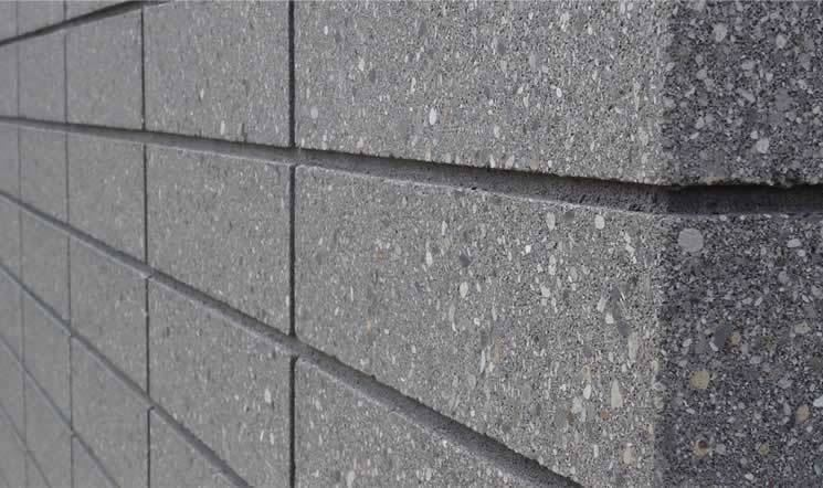 House-Exterior-Cladding-Options. Image Result For House Exterior Cladding Options