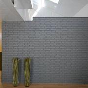 Rivestimenti pareti interne
