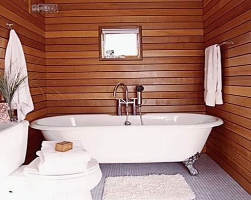 Rivestimenti per bagno pareti