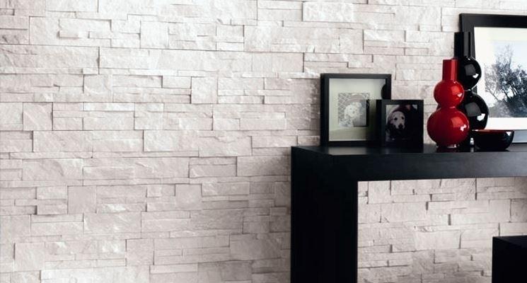 Rivestimento parete legno bianco ts36 regardsdefemmes - Rivestire parete con legno ...
