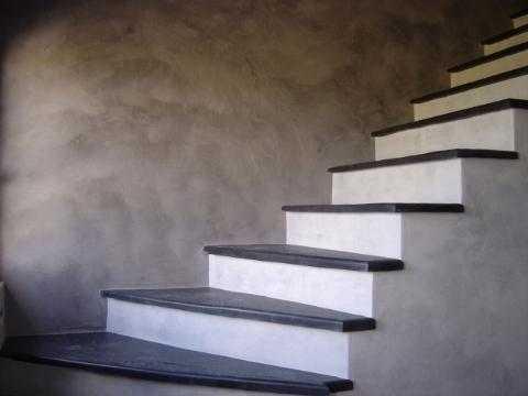 Stucchi Pareti