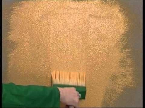 Pittura idrorepellente pitturare - Pittura esterna casa ...