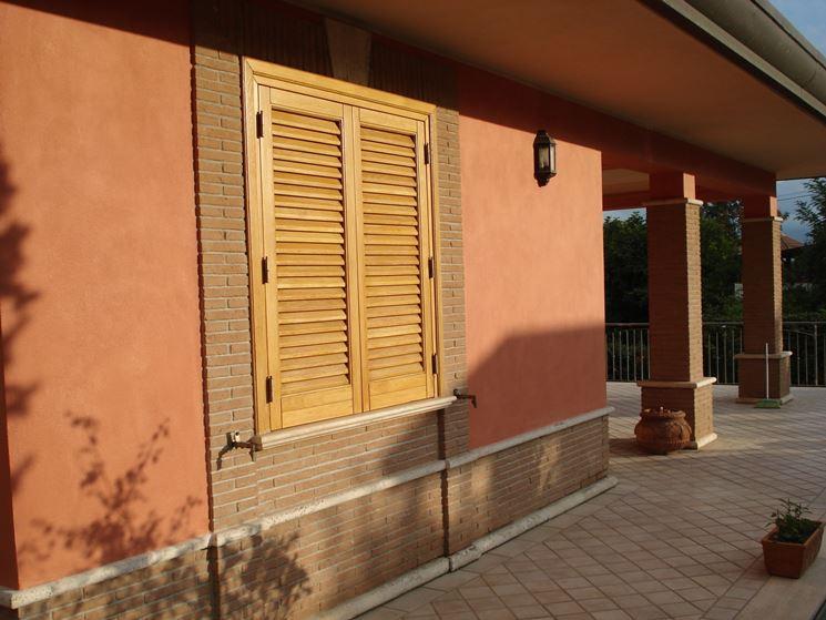 Pittura resine silossaniche per esterni pitturare pitture resine silossaniche - Resine per terrazzi esterni ...