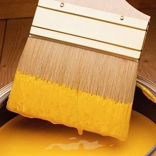 Pittura termoisolante pitturare - Pittura termoisolante antimuffa ...