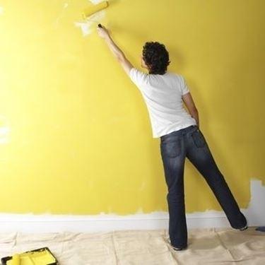 pitturare