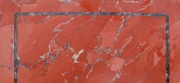 Stucco per marmo pitturare - Stucco per piastrelle ceramica ...