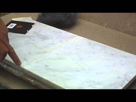 Stucco per marmo pitturare - Stucco per fughe piastrelle ...