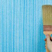 Tecniche di pittura muraria