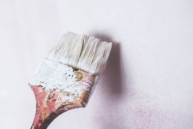 Perchè usare la vernice termoisolante