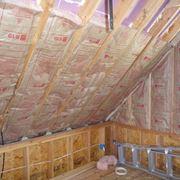 isolamento per tetto