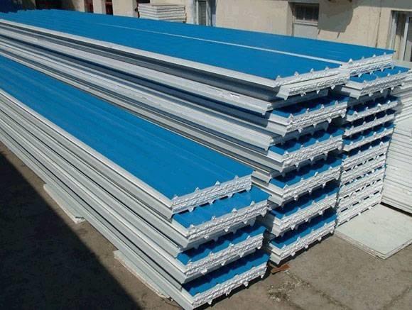 Pannelli isolanti per tetti tetto - Pannelli isolanti termici ...