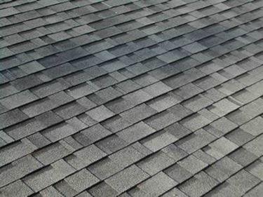 tetto di copertura