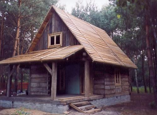Tetto di copertura tetto - Copertura a tetto ...