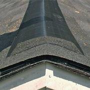 costruzione tetto ventilato