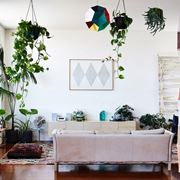 piante appartamento-1