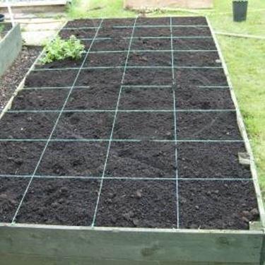 creare un orto